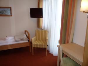 Kraftplatz am Dachstein - Bio Hotel Herold, Hotely  Ramsau am Dachstein - big - 26