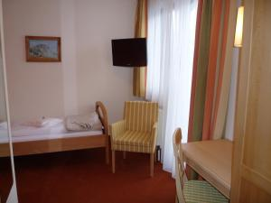 Kraftplatz am Dachstein - Bio Hotel Herold, Hotely  Ramsau am Dachstein - big - 27