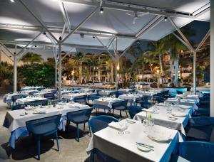 Adrián Hoteles Jardines de Nivaria, Hotels  Adeje - big - 75
