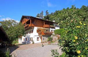 Prackfiedererhof - AbcAlberghi.com