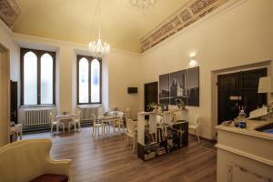 Palazzo del Magnifico B&B - AbcAlberghi.com
