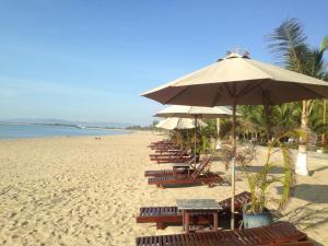 Gold Rooster Resort, Resorts  Phan Rang - big - 45