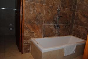 Suter Petit Hotel, Hotels  San Rafael - big - 68
