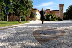 Castello di Spessa (3 of 84)