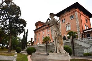 Castello di Spessa (11 of 84)