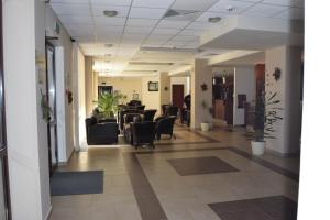 Borovets Holiday Apartments - Different Locations in Borovets, Apartments  Borovets - big - 21