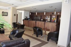 Borovets Holiday Apartments - Different Locations in Borovets, Apartments  Borovets - big - 14