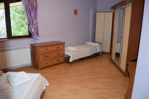 Borovets Holiday Apartments - Different Locations in Borovets, Apartments  Borovets - big - 13