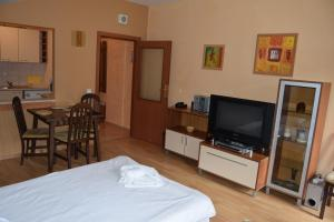 Borovets Holiday Apartments - Different Locations in Borovets, Apartments  Borovets - big - 131