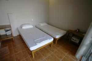 Langchia Hostel, Hostely  Phu Quoc - big - 7