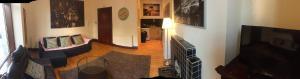 Apartment Nattan, Apartmanok  Aberdeen - big - 1