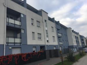 Goran Apartment, Appartamenti  Zagabria - big - 9