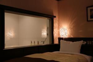 Hotel New Station, Отели эконом-класса  Мацумото - big - 12