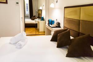 LaHouse Rome - abcRoma.com