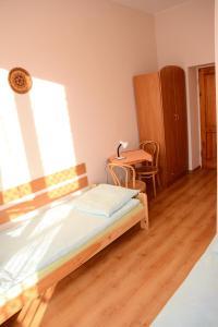 Rezydencja Zamek, Hotels  Krynica Zdrój - big - 10