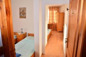 Rezydencja Zamek, Hotels  Krynica Zdrój - big - 12
