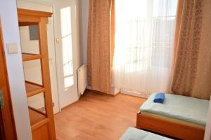 Rezydencja Zamek, Hotels  Krynica Zdrój - big - 13