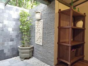 Mi Casa Ijen Guest House, Guest houses  Licin - big - 7