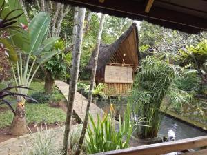 Mi Casa Ijen Guest House, Guest houses  Licin - big - 9