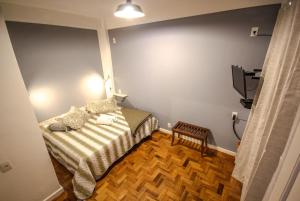 Comfort Double or Twin Room with Private Bathroom
