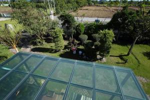 Romantio Villa, Villák  Csien - big - 62