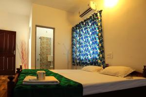 Heather Home Stay, Homestays  Cochin - big - 2