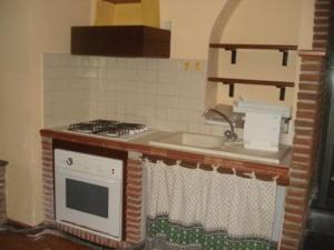 Casa Aloi - AbcAlberghi.com