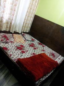 Hotel Sonar Tori, Hotely  Gangtok - big - 25