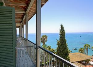 Columbia Beach Resort (27 of 114)