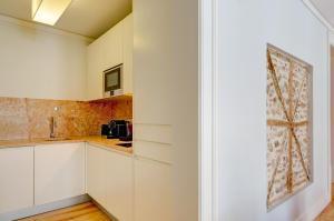 Casas da Baixa - Jules & Madeleine, Appartamenti  Lisbona - big - 87