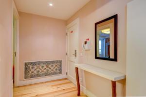 Casas da Baixa - Jules & Madeleine, Appartamenti  Lisbona - big - 91