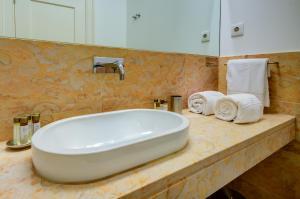 Casas da Baixa - Jules & Madeleine, Appartamenti  Lisbona - big - 130