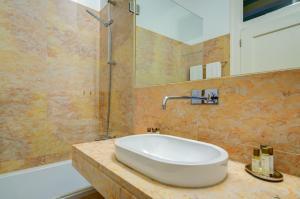 Casas da Baixa - Jules & Madeleine, Appartamenti  Lisbona - big - 132