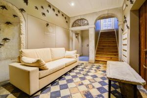 Casas da Baixa - Jules & Madeleine, Appartamenti  Lisbona - big - 161