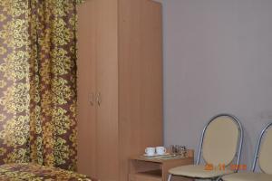 Отель Искра, Отели  Люберцы - big - 7