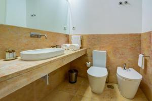 Casas da Baixa - Jules & Madeleine, Appartamenti  Lisbona - big - 166