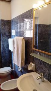 Residence Viamaggio ApartHotel, Appartamenti  Gabicce Mare - big - 2
