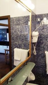 Residence Viamaggio ApartHotel, Appartamenti  Gabicce Mare - big - 6