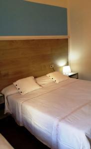 Residence Viamaggio ApartHotel, Appartamenti  Gabicce Mare - big - 7