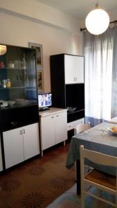 Residence Viamaggio ApartHotel, Appartamenti  Gabicce Mare - big - 4