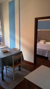 Residence Viamaggio ApartHotel, Appartamenti  Gabicce Mare - big - 3