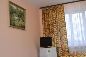 Hotel Iskra, Hotels  Lyubertsy - big - 39