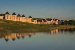 Lough Erne Resort (2 of 32)
