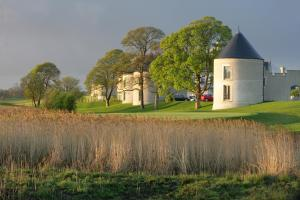 Lough Erne Resort (14 of 32)