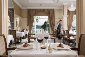Lough Erne Resort (22 of 32)