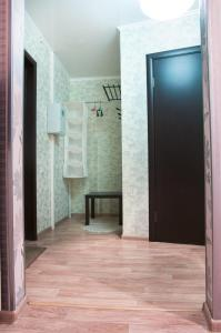 Апартаменты Зеленый Лог, Магнитогорск