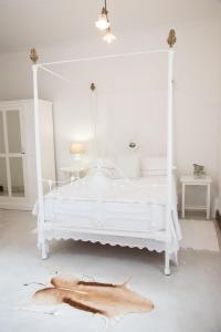 Casa de Campo de 2 dormitorios