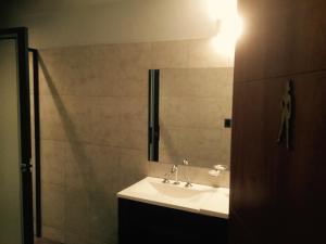 Córdoba Corazón de Argentina, Apartmány  Villa Carlos Paz - big - 28