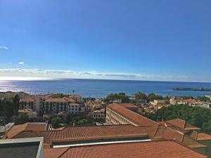 Moniz Flat- In the heart of downtown, Funchal