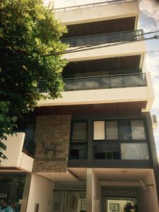Córdoba Corazón de Argentina, Apartmány  Villa Carlos Paz - big - 34
